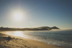 blog-sun