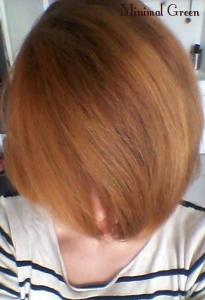 blog_cheveux2