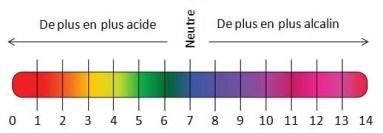 ph-scale-fr